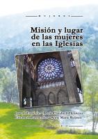 Misi  n y lugar de las mujeres en las Iglesias PDF