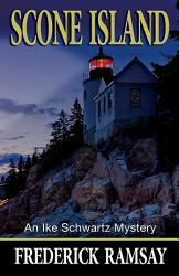 Scone Island Book PDF