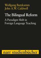 The Bilingual Reform PDF