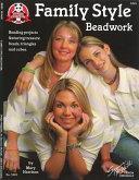 Family Style Beadwork