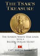 The Tsar's Treasure