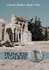 Princess of Galilee