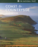 Coast and Countryside Handbook