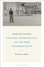 Acoustic Justice