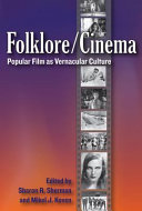 Download Folklore Cinema Book