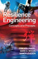 Resilience Engineering