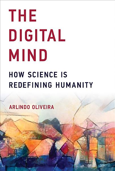Download The Digital Mind Book