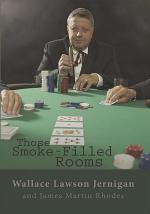 Those Smoke-Filled Rooms