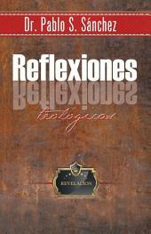 REFLEXIONES TEOLÓGICAS: Algunos dilemitas