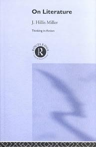 On Literature Book