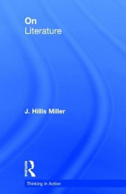 On Literature PDF