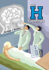 The H Campus