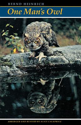 One Man s Owl
