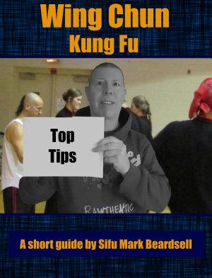 Wing Chun Kung Fu   Top Tips PDF