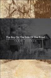 The Boy on the Side of the Road PDF