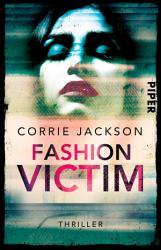 Fashion Victim PDF
