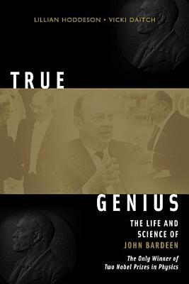 True Genius