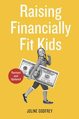 Raising Financially Fit Kids  Revised