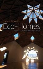Eco Homes PDF