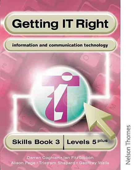 Information and Communications Technology PDF