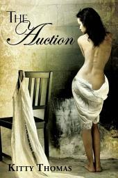 The Auction: dark erotica