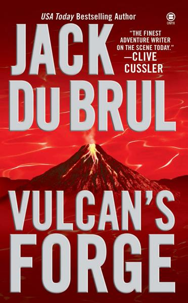 Download Vulcan s Forge Book