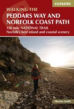 The Peddars Way and Norfolk Coast path