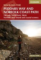 The Peddars Way and Norfolk Coast path PDF