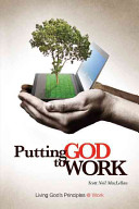 Putting God to Work