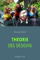 Theorie des Designs PDF