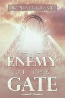 Enemy at the Gate PDF