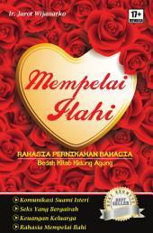 MEMPELAI ILAHI: Indonesia