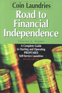 Coin Laundries   Road to Financial Independence