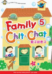 Family Chit-Chat-5