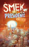 Smek for President PDF
