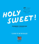 Download Holy Sweet  Book