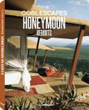 Cool Escapes Honeymoon Resorts PDF