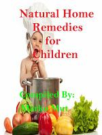 Natural Home Remedies for Children