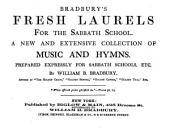 Fresh Laurels for the Sabbath School