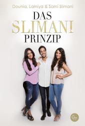 Das Slimani-Prinzip