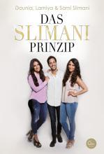 Das Slimani Prinzip PDF