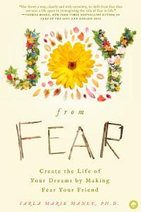 Joy from Fear Book