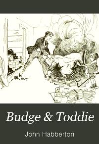Budge   Toddie