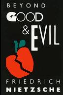 Beyond Good and Evil  English Edition  PDF