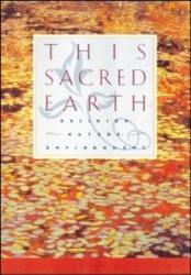 This Sacred Earth