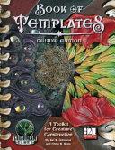 Book Of Templates Book PDF