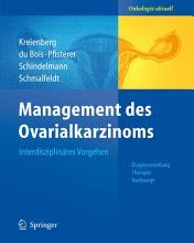 Management des Ovarialkarzinoms PDF