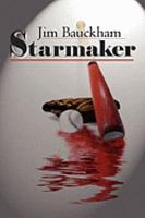 Starmaker PDF