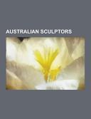 Australian Sculptors PDF