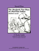 Download The Absolutely True Diary of a Part Time Indian Book